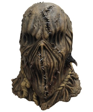 Scarecrows Mask