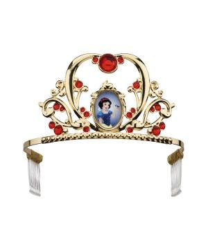 Snow White Tiara deluxe