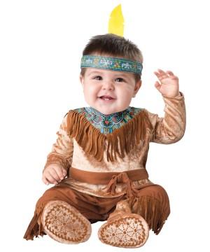 Sweet Dream Catcher Baby Boys Costume