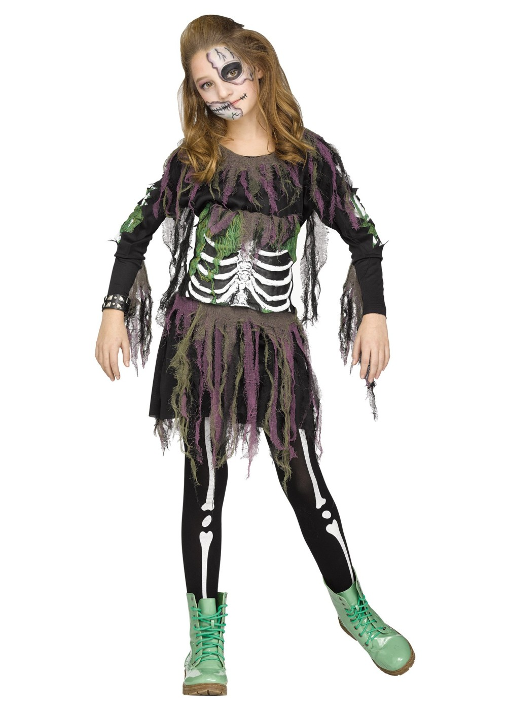 skelton girls Play skeleton games made just for girls new skeleton games are added every week.
