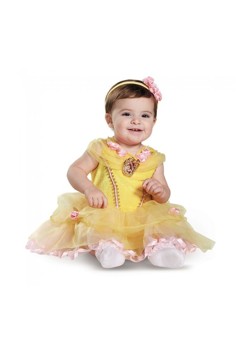 Baby Belle Infant Costume Disney Costumes