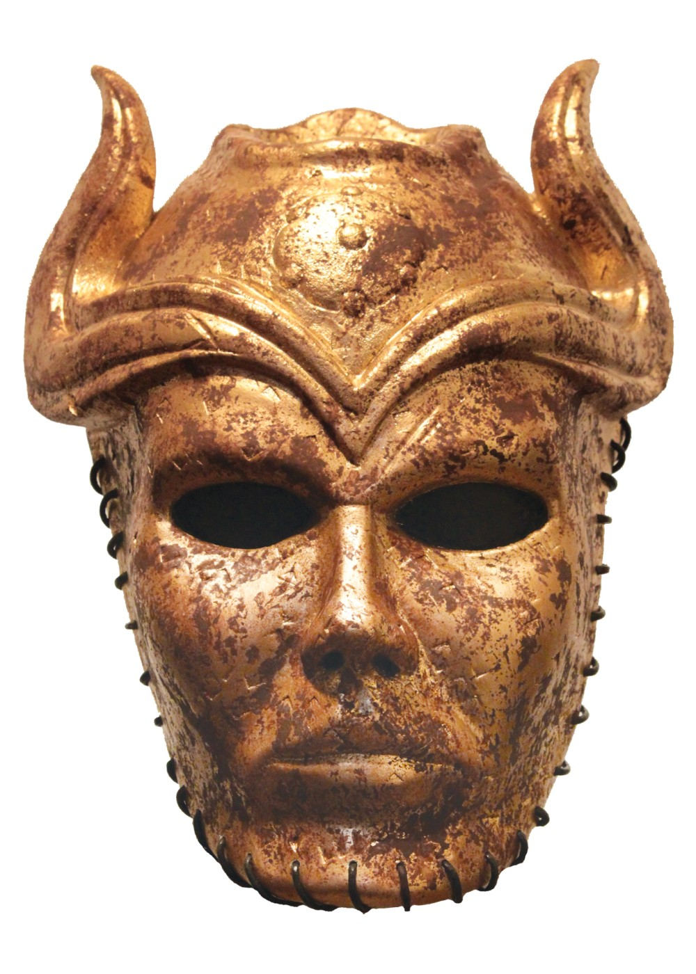 game-of-thrones-harpy-mask