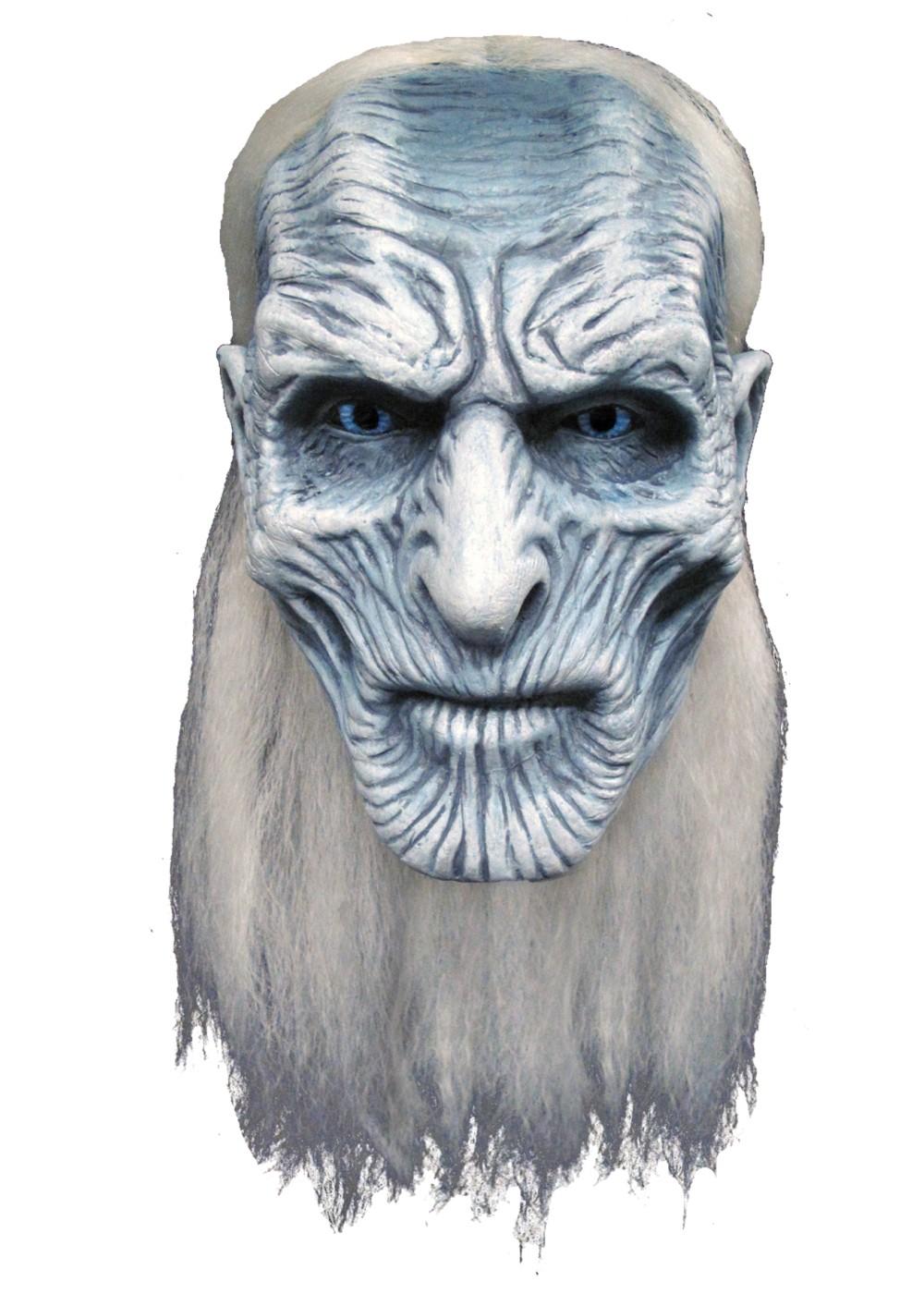 game-thrones-walker-mask