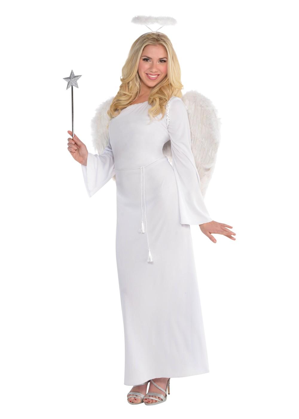Heaven Sent Costume Biblical Costumes