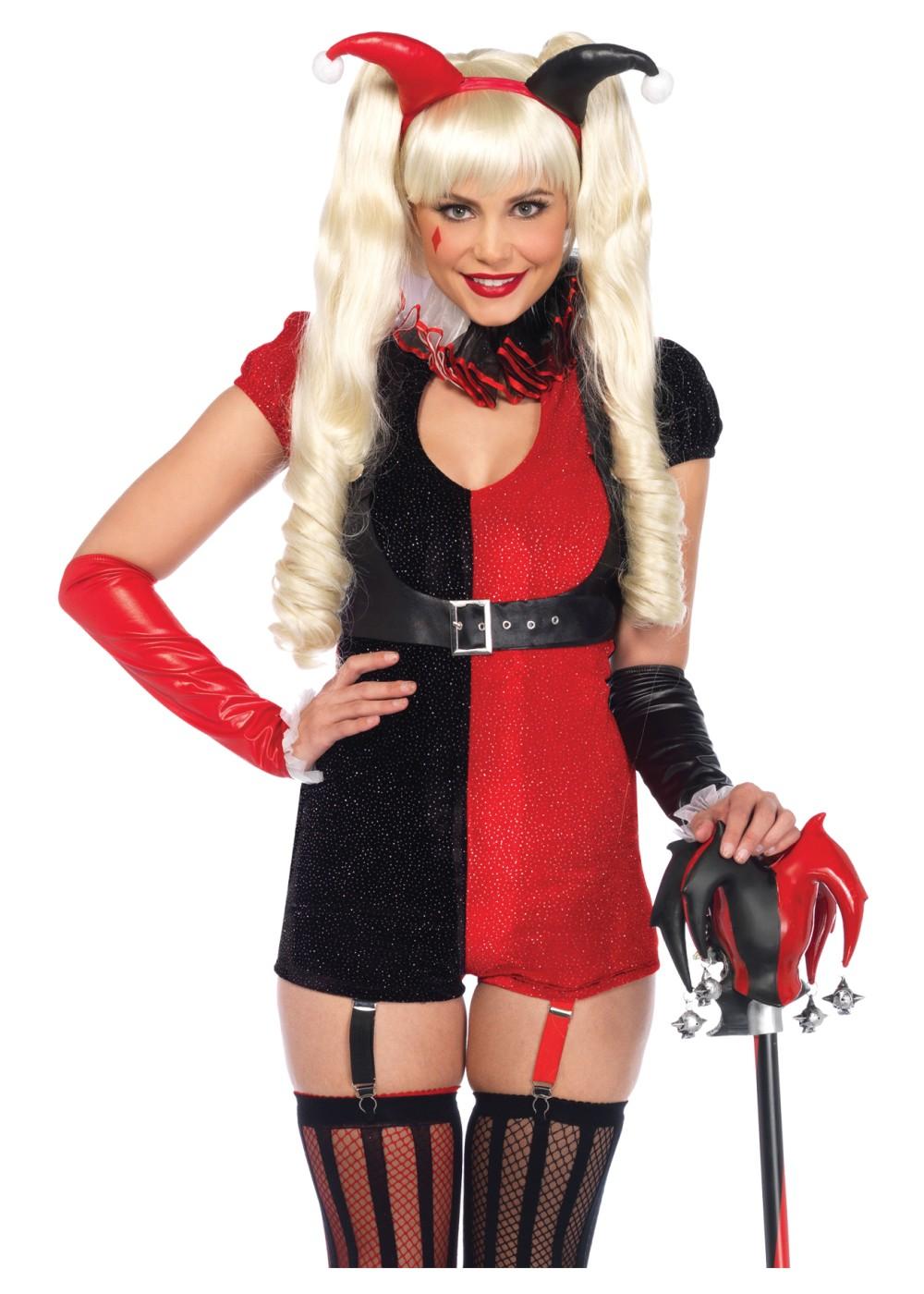 cosplay wonderland Alice and