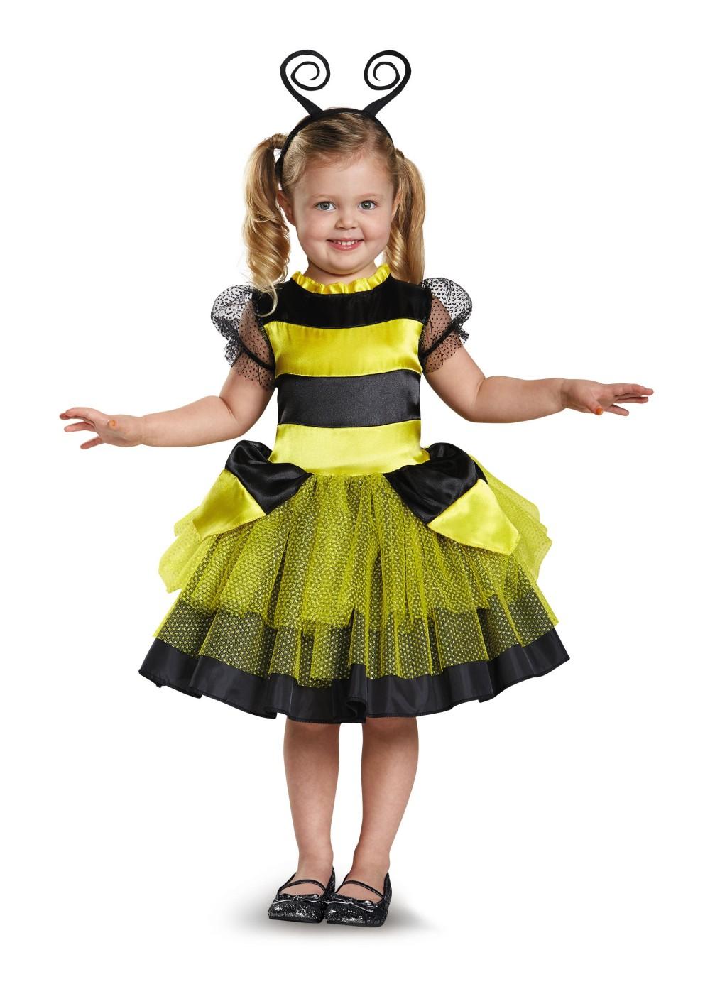 Flapper Dress Halloween Costume