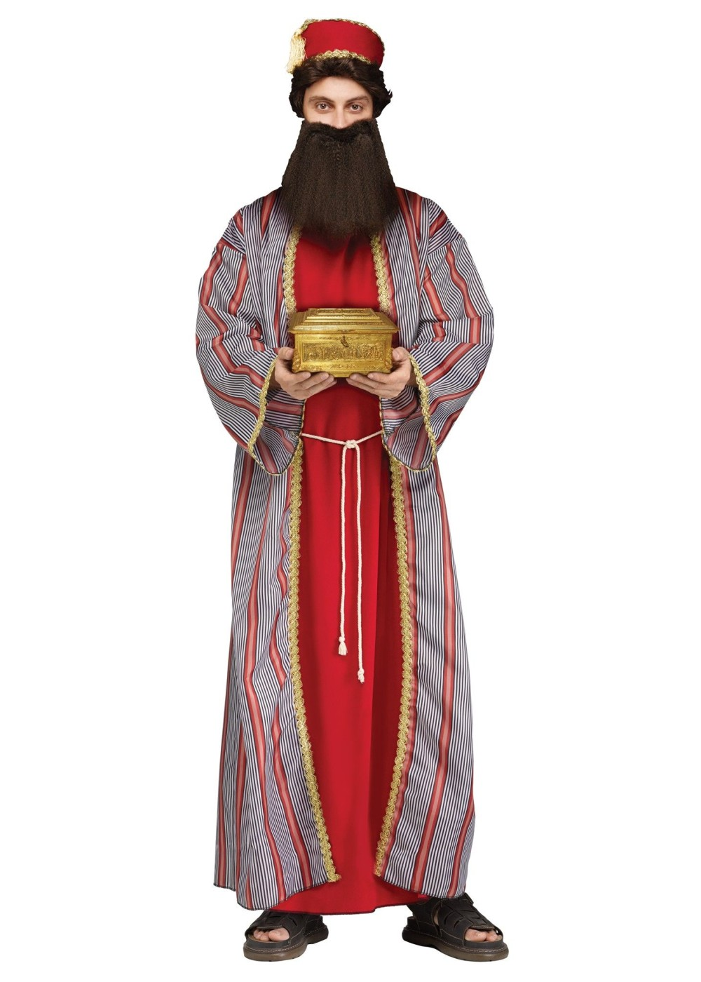 wiseman men Define wise man: a man of unusual learning when christians commemorate the arrival of wise men visiting the infant jesus definition of wiseman.