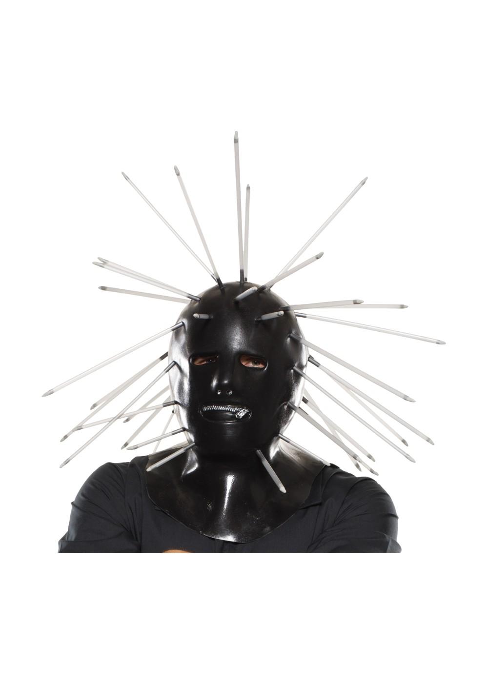 Slipknot Craig Mask - Masks