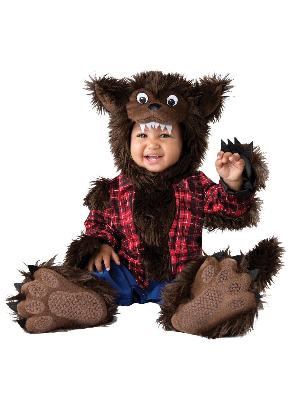 Werewolf Toys For Boys : Big selection of halloween costumes for boys