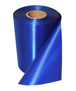 Grand Opening Ribbon 8 inch Wide