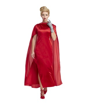 American Horror Story the Countess Women Costume