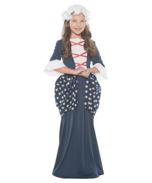Shimmer and Shine Shimmer Genie Girls Costume