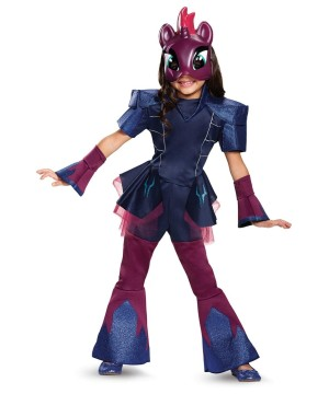 My Little Pony Tempest Shadow Girls Costume