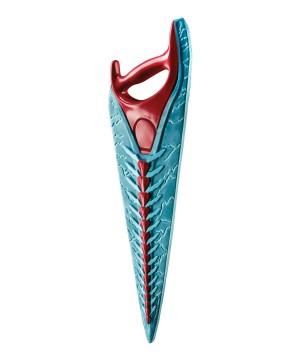 Red Power Ranger Sword