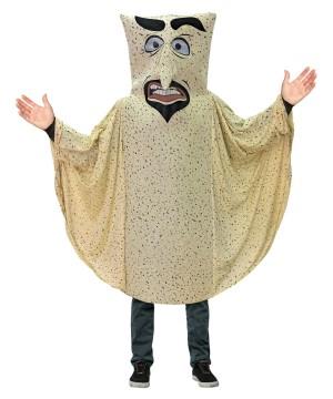 Sausage Lavash Costume