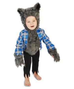 Werewolf Costumes & Warewolf Costume Accessories for adults & kids ...