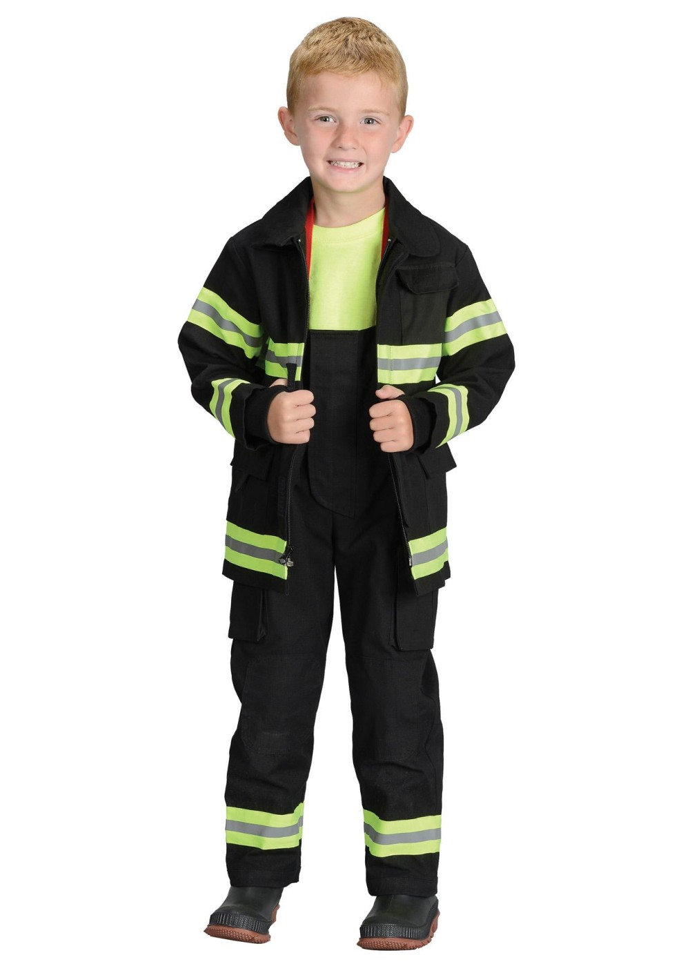 Big Selection Of 2018 Halloween Costumes For Boys