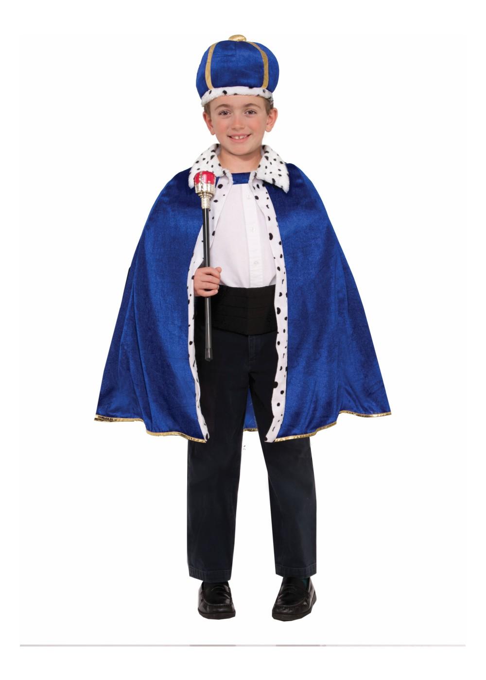 Halloween Costumes 2017 Kids