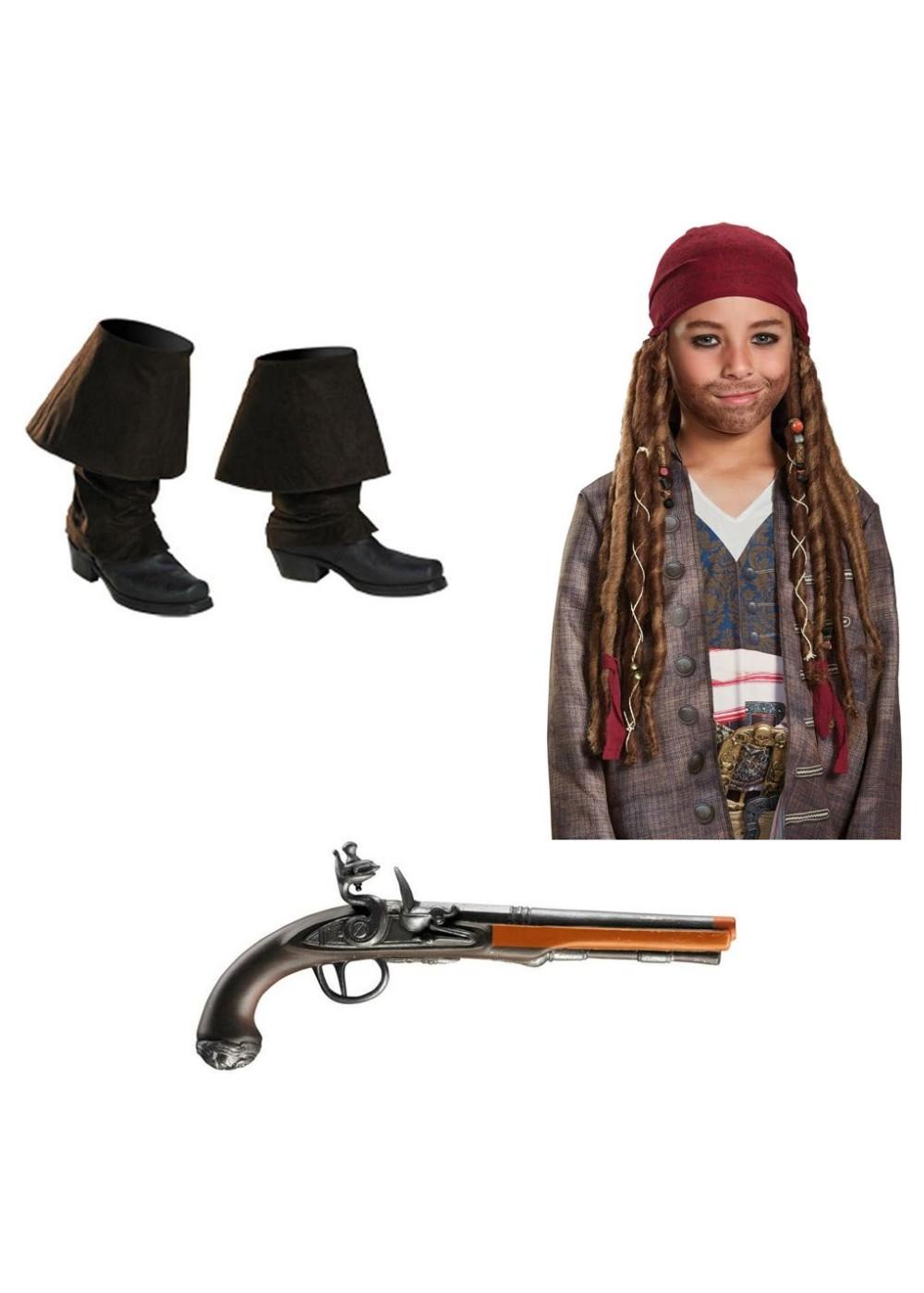 pirate adult movie