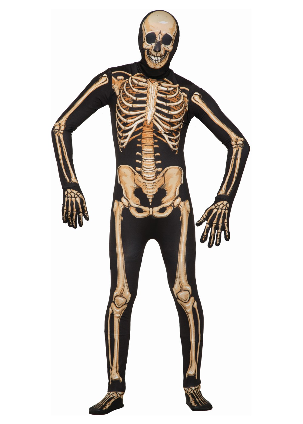 Halloween Costumes Flapper