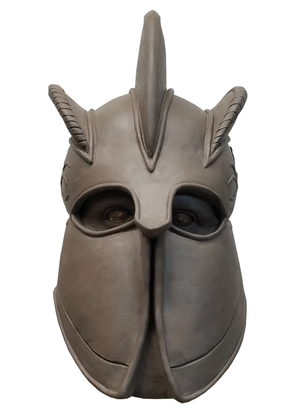 game-of-thrones-the-mountain-helmet