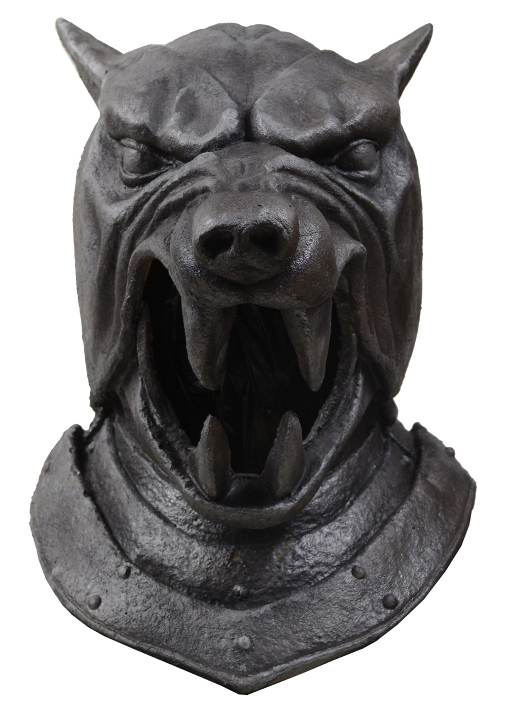 game-thrones-the-hound-helmet