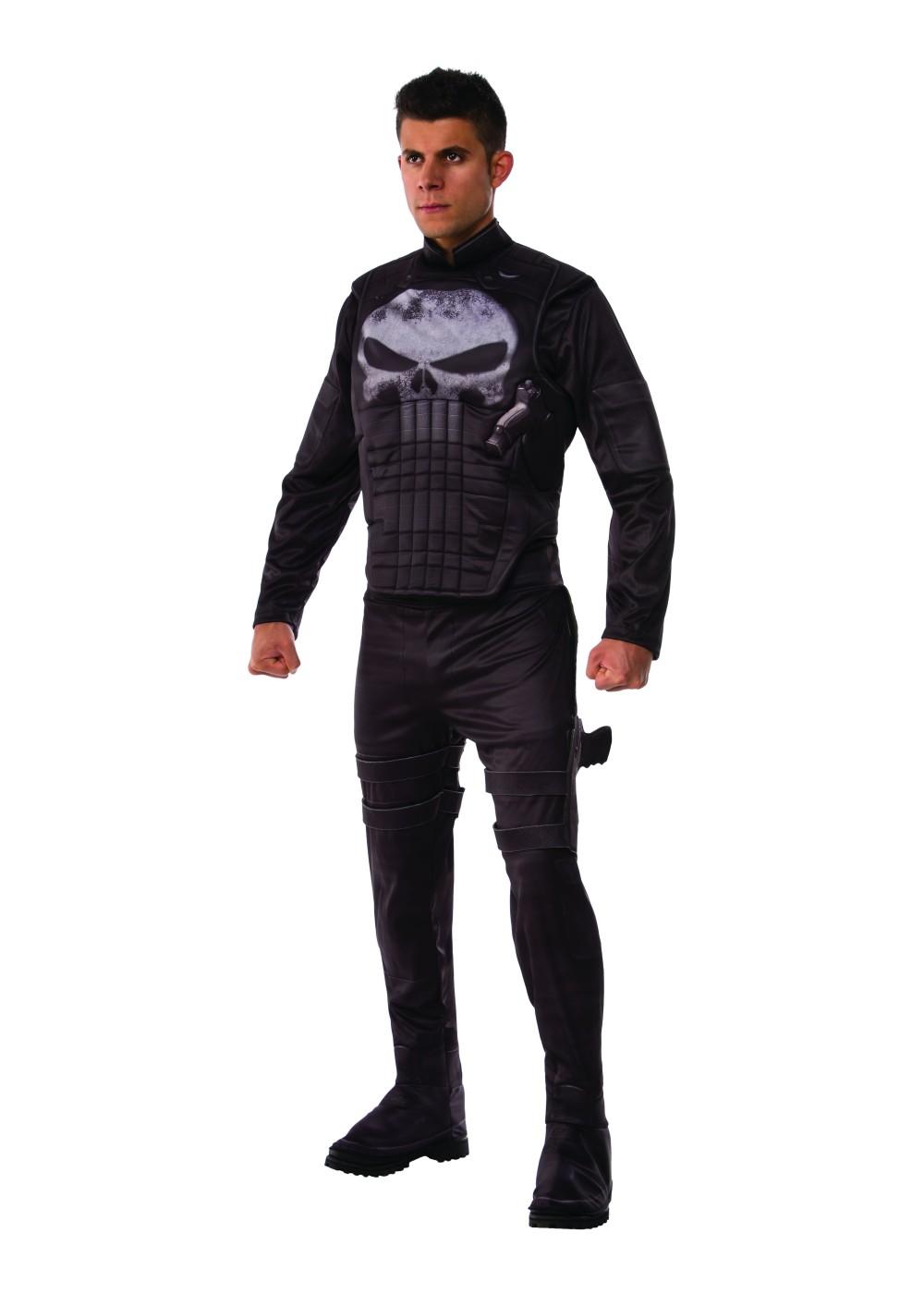 marvel-punisher-man-costume