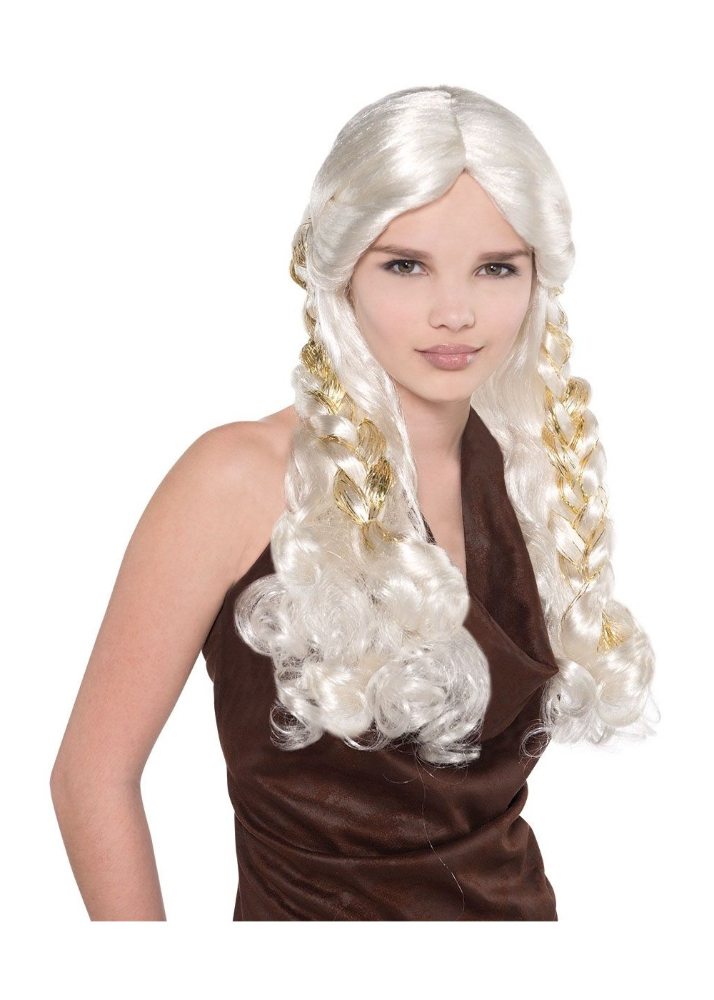mother-of-dragons-women-wig
