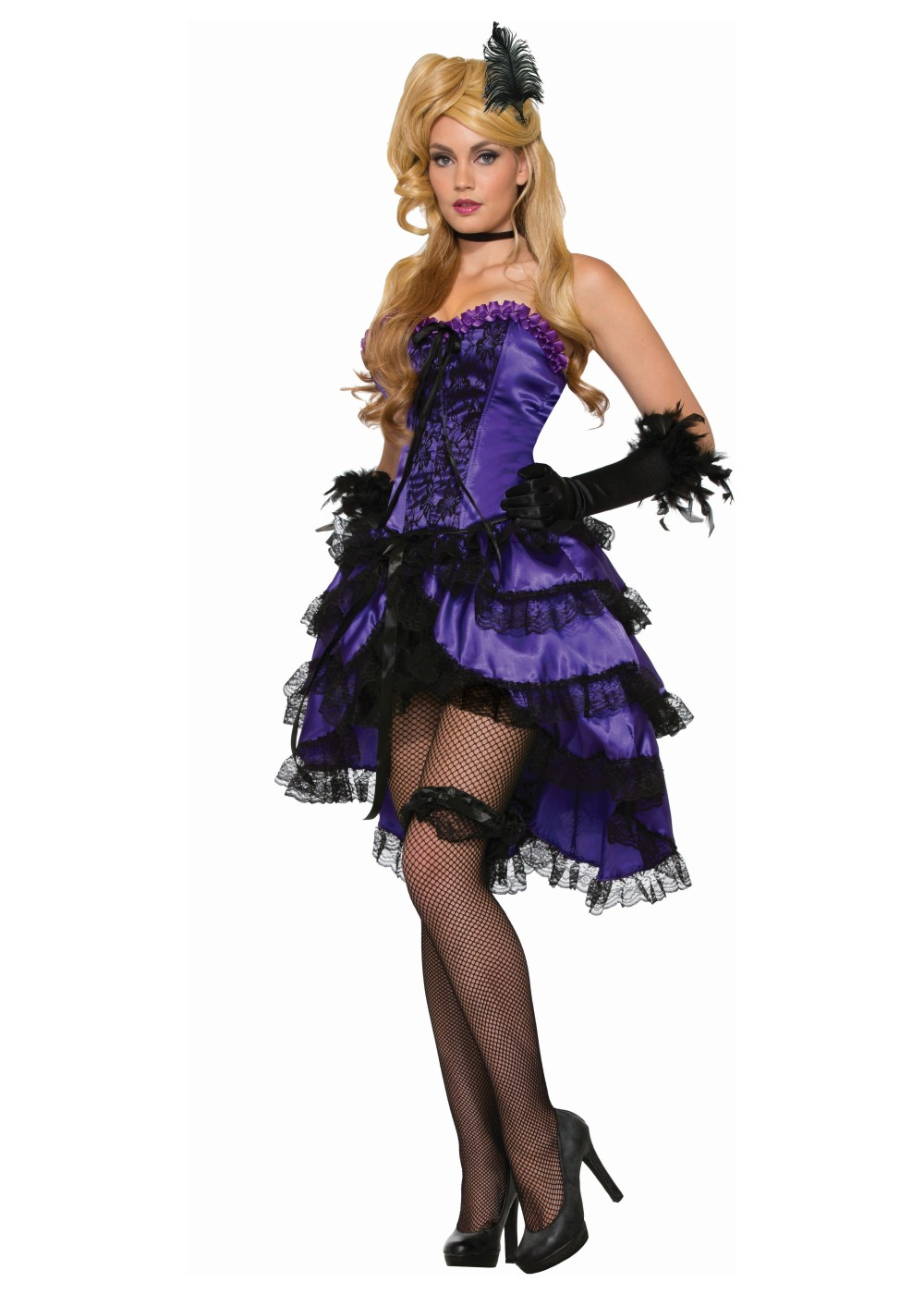 halloween witch costumes pictures