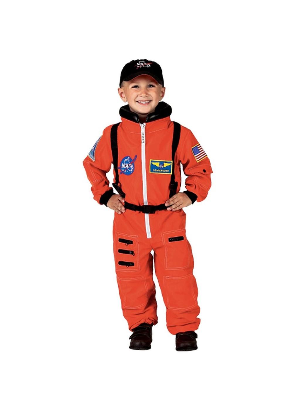 gay astronaut halloween costume - photo #10