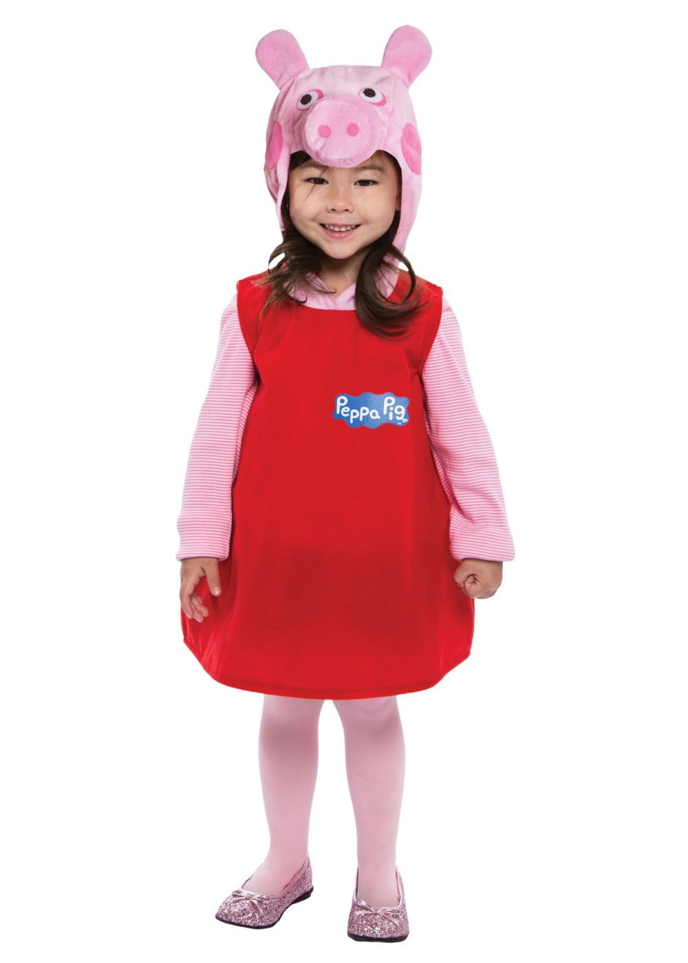 Most Design Ideas Peppa Pig Scary Front View Pictures And