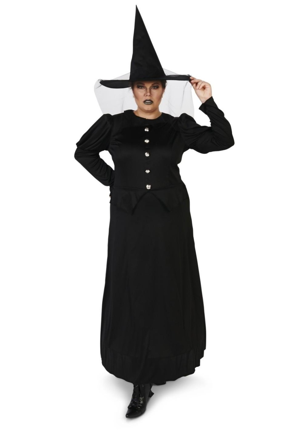 Big selection of 2017 Halloween Costumes for Women