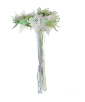 Tinkerbell Kids Headpiece