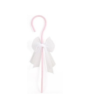 Little Bo Peep Cane - Kids Accessory