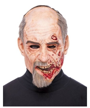 Foul Phil Adult Mask