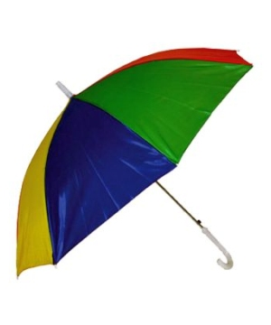 Clown Umbrella