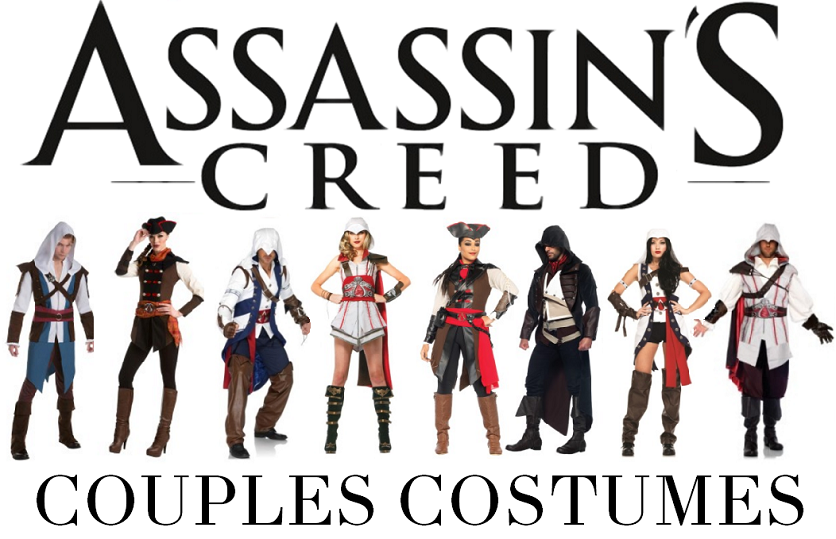 Assassins-Creed-Couples-Costumes