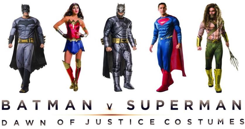 Batman-V-Superman-Dawn-Of-Justice-Costumes-2016