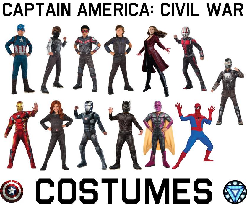 Captain-America-Civil-War-Costumes-2016
