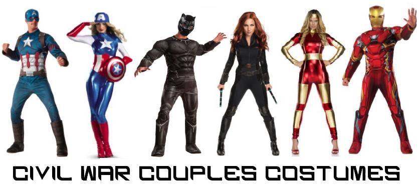 Captain-America-Civil-War-Couples-Costumes