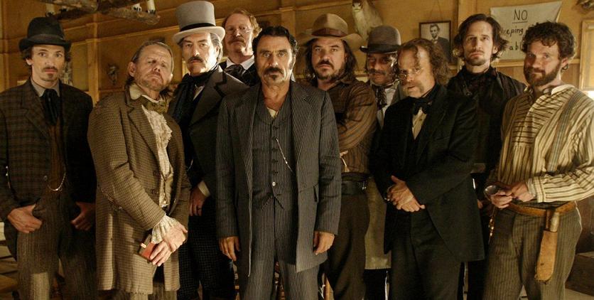 Cast-of-Deadwood-Blue-Steel