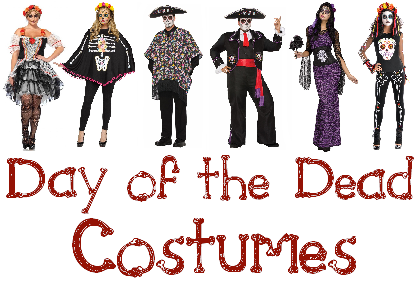 Day-of-the-Dead-Costumes-2016