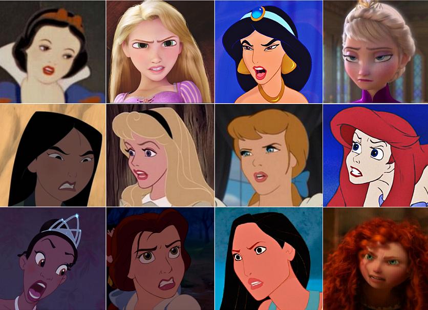 Debate-Over-Disney-Princess-Costumes-Online