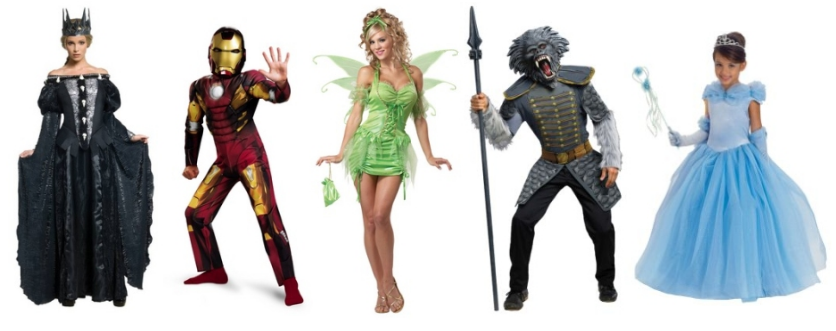 Disney-Costumes-Not-Allowed-at-Mickeys-Not-So-Scary-Halloween-Party