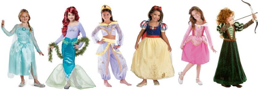 Disney-Princess-Costumes-for-Disney-On-Ice