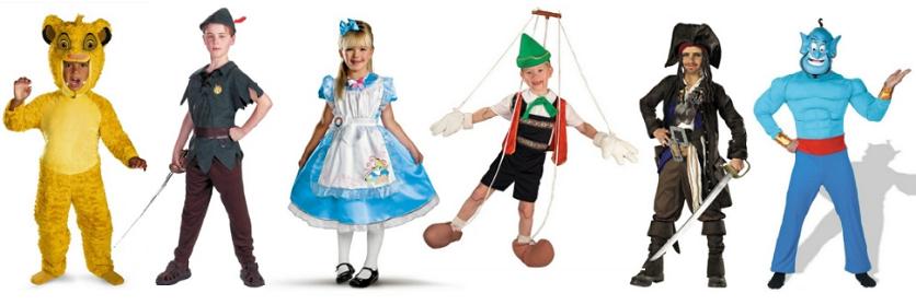Disney-on-Ice-Classic-Disney-Costumes