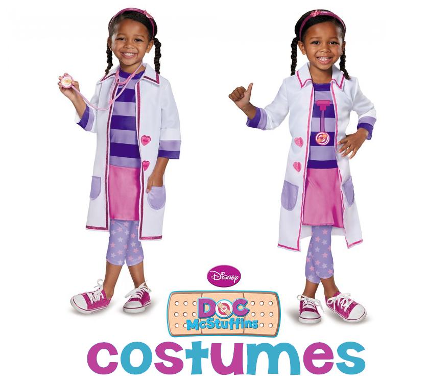 Doc-McStuffins-Costumes-2016