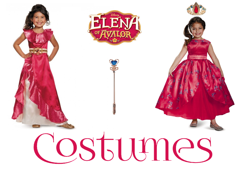 Elena-of-Avalor-Princess-Costumes-2016