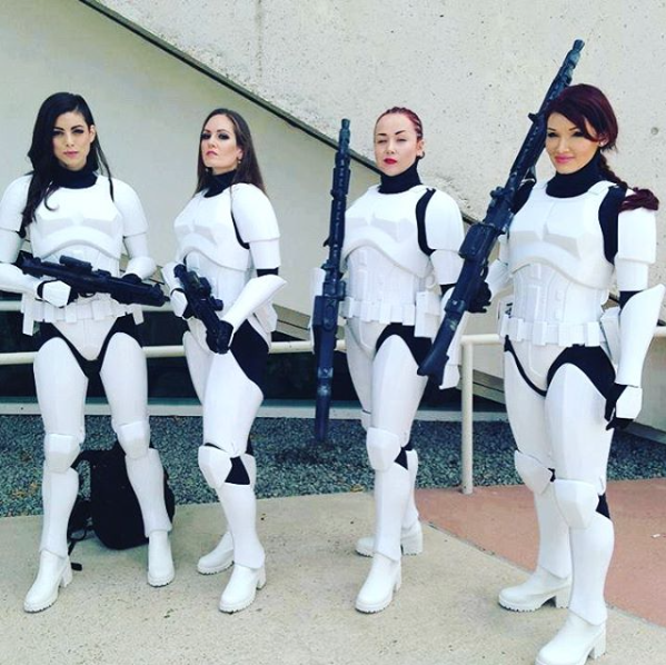 Emii-Army-of-Femtroopers