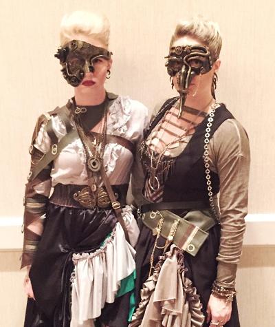 Erika-Neumayer-Gear-Heads--Steampunk-Costumes